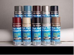vinyl and carpet paint - 7