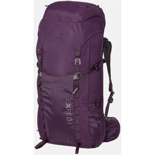Exped Women's Explore 60 Backpack [並行輸入品]   B07K1B3LTC