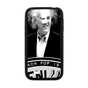 Gregg popovich Phone Case for Samsung Galaxy S4