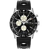 Breitling Chronoliner Men's Watch Y2431012/BE10-201S