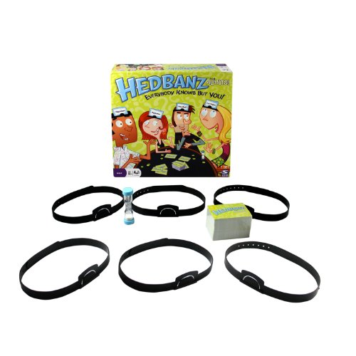 HedBanz-Game-Edition-may-vary