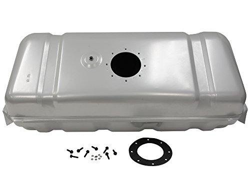 corvette gas tank - 1