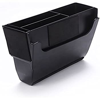 METYOUCAR for Land Rover Discovery Sport 2015 2016 2017 Car-Styling Plastic Central Console Multifunction Storage Box Phone Tray Accessory