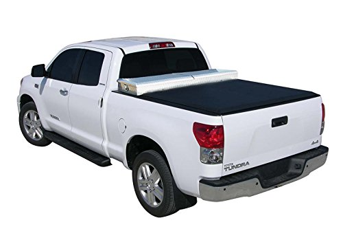 Access 42309 Lorado Low Profile Roll-up Tonneau Cover