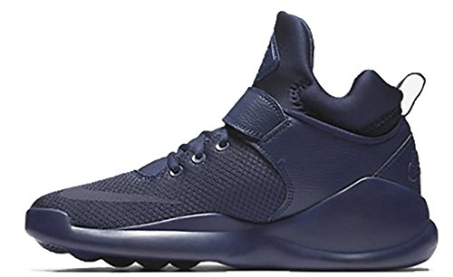 c8161e0b59c43 Nike Kwazi Running Shoes for Mens Navy  Buy Online at Low Prices in ...