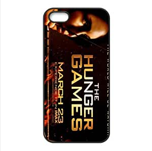 Hunger Games Accessories phone iphone 5c iphone 5c TPU Cases Covers