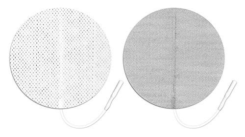 Axelgaard PALS Electrodes, 2