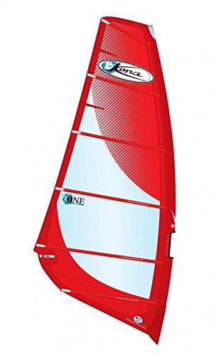 Kona One Sail 2017 9.0 by Kona