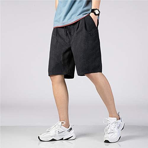 ハーフパンツ メンズ スポーツ ショートパンツ 5分丈 ランニング スポーツウェア パンツ ジョギング 短パン 速乾 通気 半ズボン ゆったり 大きいサイズ