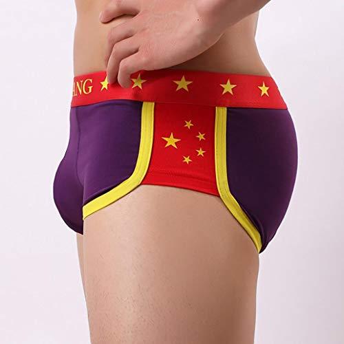 Boxer C Underwear Underwear C Aimee7 Boxer Sexy Sexy Aimee7 Aimee7 qt4w0xrt