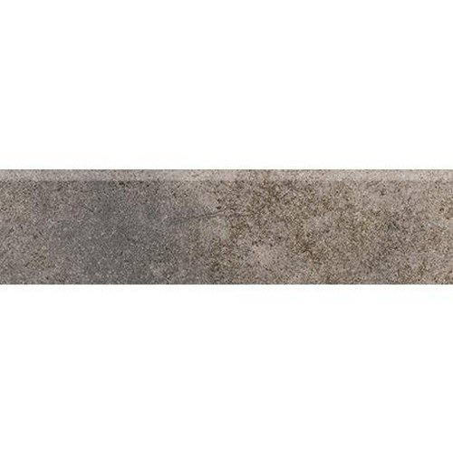 Marazzi ULDM Livigno Single Bullnose Tile 3