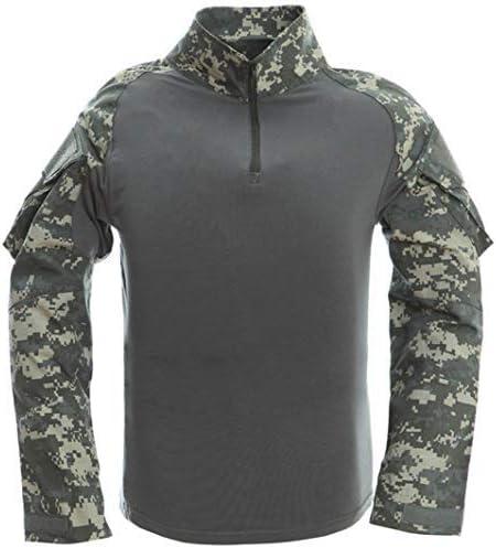 Airsoft uniforms cheap _image4