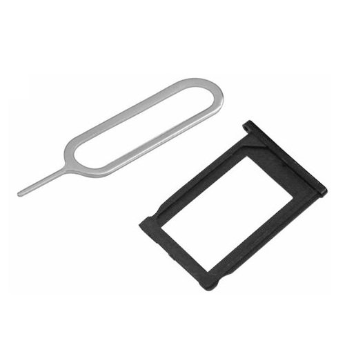 iphone 3g sim tray - 1