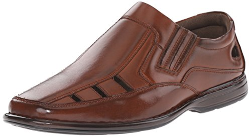 Image of Stacy Adams Men's Baybridge Fisherman Sandal