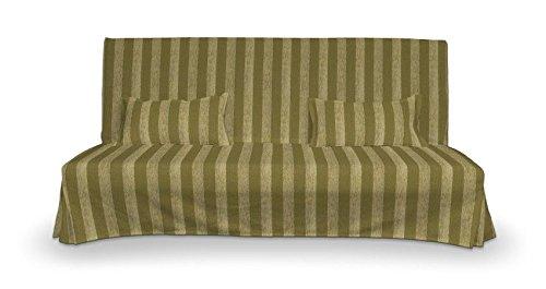 Dekoria Fire retarding IKEA Suelo Longitud Beddinge sofá ...