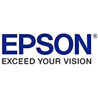 Epson C825343 Universal Power Supply 110-220 Volt AC with AC Cord