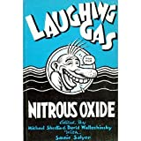 Laughing Gas, Sheldin and Salyer, 0915904004
