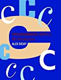Programming with C : An Introduction, Siday, Alex, 0340600357