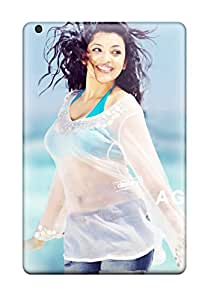 New Cute Funny Kajal Agarwal Businessman Cases Covers/ Ipad Mini Cases Covers