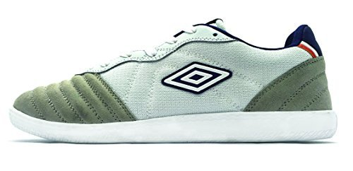 umbro shoes - 9