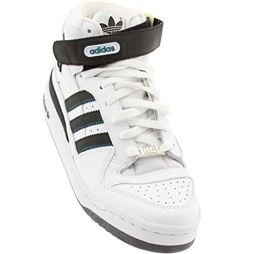 Kevin Garnett Adidas - 4