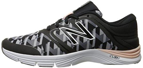 Noir Wx711v2 Graphique Training De Pour Chaussure New Balance Femme ZHqx00