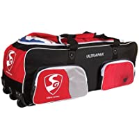 SG Ultrapak Cricket Kit Bag- Large