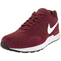 Nike Men's Air Pegasus New Racer Running Shoe