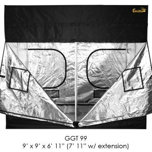 Gorilla-Grow-Tent-9x9