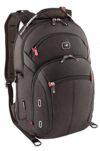 Wenger Gigabyte Laptop Backpack