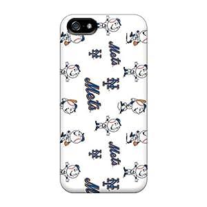 DgYkN5135hSzzI StylishCase New York Mets Feeling Iphone 5/5s On Your Style Birthday Gift Cover Case