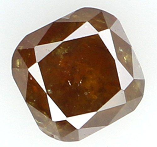0.46 Ct Natural Diamond - 4