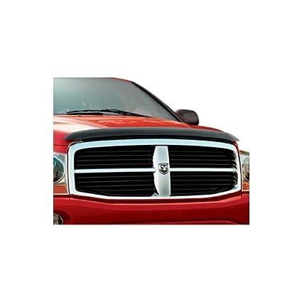 Chrysler Genuine 82210281 AB Deflector de aire