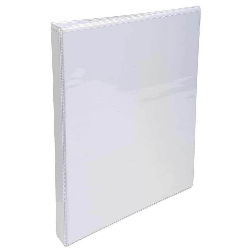 A5 5 Part PP Dividers with Index Cover Sheet Each Pack Ref 301375