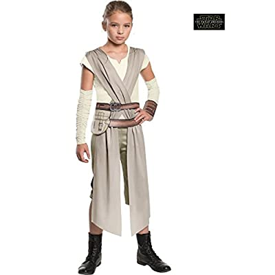 Rubie's Costume Star Wars Ep VII Hero Fighter Child Costume