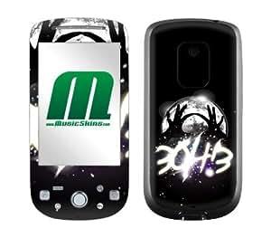 Zing Revolution MS-3OH340055 HTC Hero