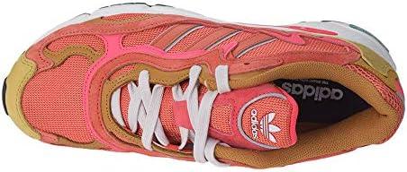 adidas Temper Run G27922 42