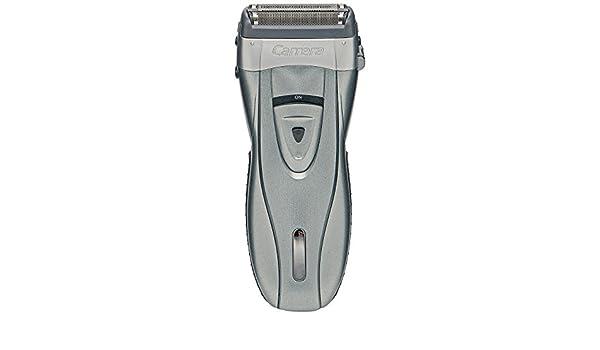 Idea Mundo Carrera Señor afeitadora 1 pieza para afeitado húmedo y ...