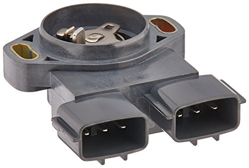 (Standard Motor Products TH186T Throttle Position Sensor)