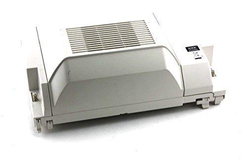 Genuine Xerox Phaser 4510 Duplex Unit 097S03625 084K25791 675K53220 675K53221 675K53222 622S01668