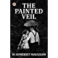 The Painted Veil (English Edition)