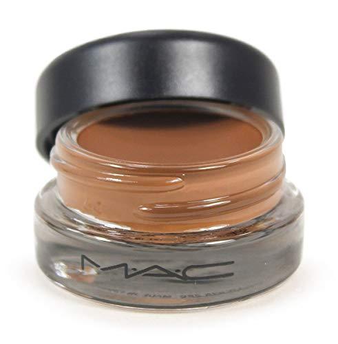 MAC Pro Longwear Paint Pot – Quite Natural