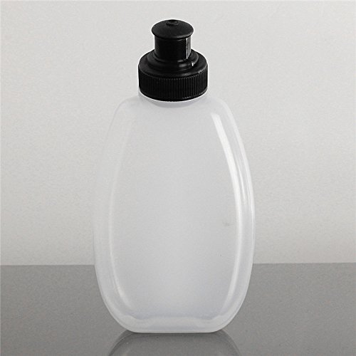 250ml-outdoor-sport-bottle-soft-water-bag-cup-portable-runing-cycling-travel-hiking-water-bottle-ket