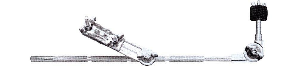 Gibraltar SC-GCA Grabber Cymbal Arm