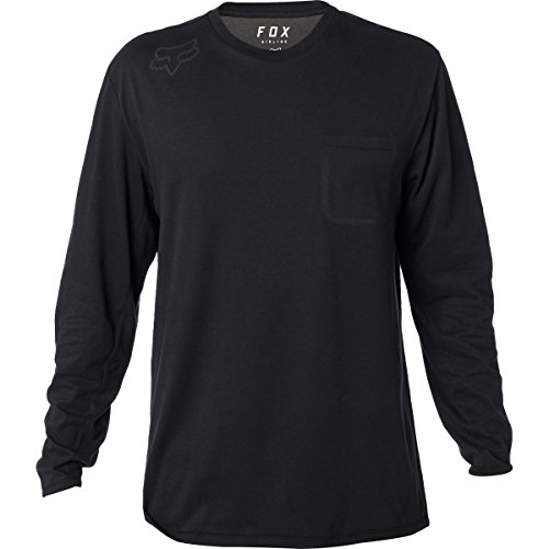 Fox Racing Men's Redplate 360 Airline L/S Shirts