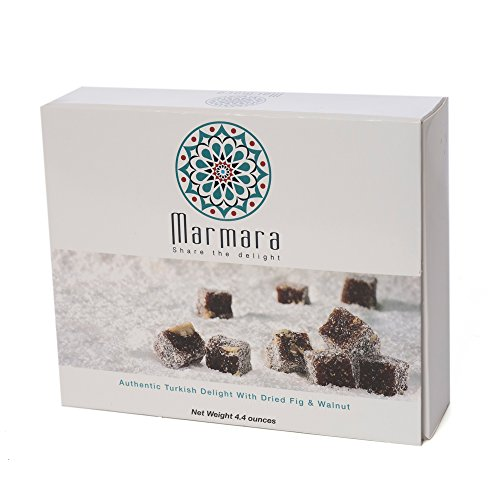 purchase Marmara Authentic Turkish Confectionery