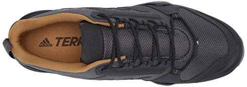 adidas Outdoor Men's Terrex Ax3 Beta Cw Hiking Boot 5