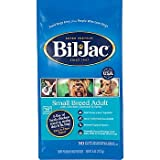 Bil Jac Small Breed Select Dry Dog Food, My Pet Supplies