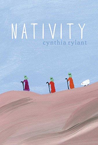 Nativity Christmas Nativity Story For Children