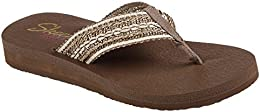 Best Buy Women Meditation zen Summer Flip flop